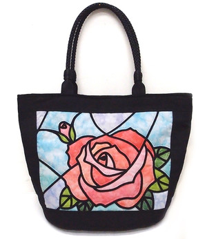Stained_glass_bag